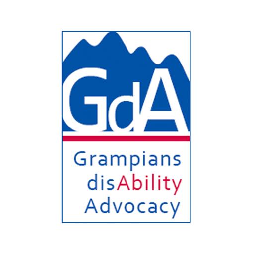 Grampians disAbility Advocacy